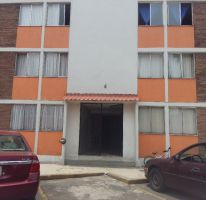 Foto de departamento en venta en acalotenco 45, san sebastián, azcapotzalco, df, 1773412 no 01