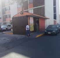 Foto de departamento en venta en acalotenco 45 , san sebastián, azcapotzalco, distrito federal, 0 No. 01