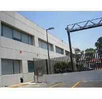Foto de oficina en renta en acalotenco , santo tomas, azcapotzalco, distrito federal, 2030333 No. 01