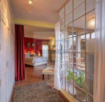 Foto de casa en venta en acamapixtle, azteca, san miguel de allende, guanajuato, 840779 no 01