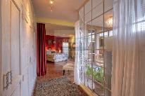 Foto de casa en venta en acamapixtle , azteca, san miguel de allende, guanajuato, 840779 No. 01