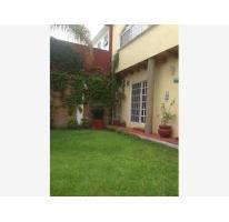 Foto de casa en venta en acambay 0, colinas del cimatario, querétaro, querétaro, 966129 No. 01