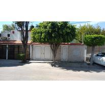 Foto de casa en venta en  , cumbria, cuautitlán izcalli, méxico, 2893685 No. 01