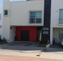 Foto de casa en venta en acanthia , solares, zapopan, jalisco, 0 No. 01
