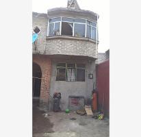 Foto de casa en venta en acanto 65, miguel hidalgo, tlalpan, distrito federal, 3987726 No. 01