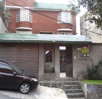 Foto de casa en venta en acanto , miguel hidalgo 4a sección, tlalpan, distrito federal, 4040062 No. 01