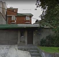Foto de casa en venta en acanto , miguel hidalgo, tlalpan, distrito federal, 0 No. 01