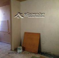 Foto de casa en venta en , acanto residencial, apodaca, nuevo león, 2033144 no 01