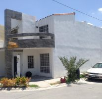Foto de casa en venta en, acanto residencial, apodaca, nuevo león, 2151118 no 01