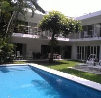 Foto de casa en renta en acapantzingo, san miguel acapantzingo, cuernavaca, morelos, 1761628 no 01