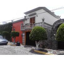 Foto de casa en venta en acapantzingo , san miguel acapantzingo, cuernavaca, morelos, 2839804 No. 01