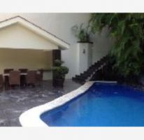 Foto de casa en venta en acapat 2, san miguel acapantzingo, cuernavaca, morelos, 2164448 no 01