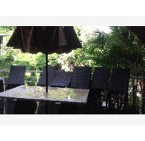 Foto de casa en venta en acapat 2, san miguel acapantzingo, cuernavaca, morelos, 2658840 No. 05