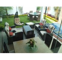 Foto de casa en renta en acapatzingo 0, san miguel acapantzingo, cuernavaca, morelos, 1991504 No. 01