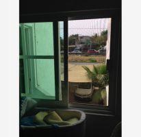 Foto de casa en venta en, acapatzingo, cuernavaca, morelos, 1701056 no 01