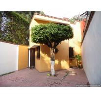 Foto de casa en venta en, acapatzingo, cuernavaca, morelos, 1862180 no 01