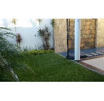 Foto de casa en venta en  , acapatzingo, cuernavaca, morelos, 2623304 No. 01