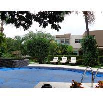 Foto de casa en venta en  , acapatzingo, cuernavaca, morelos, 2999196 No. 01