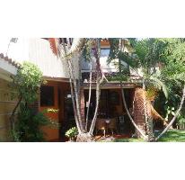 Propiedad similar 2100135 en , Acapatzingo, Cuernavaca, Morelos.