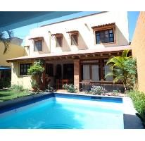 Propiedad similar 2100157 en , Acapatzingo, Cuernavaca, Morelos.