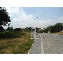 Propiedad similar 2100195 en , Acapatzingo, Cuernavaca, Morelos.
