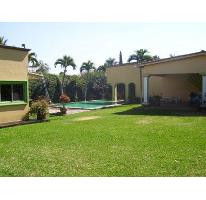 Propiedad similar 2100477 en , Acapatzingo, Cuernavaca, Morelos.