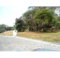 Propiedad similar 2100673 en , Acapatzingo, Cuernavaca, Morelos.
