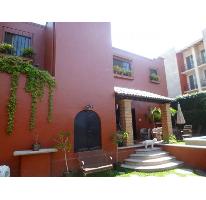Propiedad similar 2100847 en , Acapatzingo, Cuernavaca, Morelos.