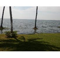 Foto de casa en venta en  0, san pedro de las playas, acapulco de juárez, guerrero, 2775234 No. 01