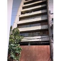Foto de oficina en renta en acapulco 36, roma norte, cuauhtémoc, distrito federal, 4573832 No. 01
