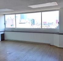 Foto de oficina en renta en acapulco 36, roma norte, cuauhtémoc, distrito federal, 0 No. 02