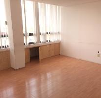 Foto de oficina en renta en acapulco 36, roma norte, cuauhtémoc, distrito federal, 0 No. 01