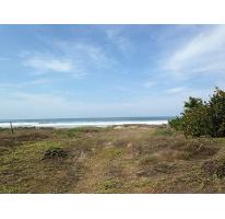 Foto de terreno habitacional en venta en  , acapulco de juárez centro, acapulco de juárez, guerrero, 1174989 No. 01