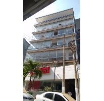 Foto de local en renta en  , acapulco de juárez centro, acapulco de juárez, guerrero, 1234425 No. 02