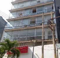 Foto de local en renta en, acapulco de juárez centro, acapulco de juárez, guerrero, 1234537 no 01