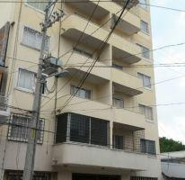 Foto de departamento en venta en, acapulco de juárez centro, acapulco de juárez, guerrero, 1265231 no 01