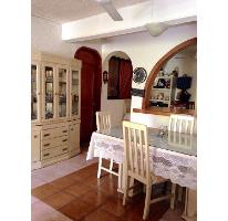 Foto de departamento en venta en  , acapulco de juárez centro, acapulco de juárez, guerrero, 1555016 No. 01
