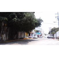 Foto de terreno habitacional en venta en, acapulco de juárez centro, acapulco de juárez, guerrero, 1940811 no 01