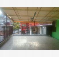 Foto de casa en venta en, acapulco de juárez centro, acapulco de juárez, guerrero, 2084638 no 01
