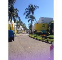 Foto de casa en venta en  , acapulco de juárez centro, acapulco de juárez, guerrero, 2317867 No. 01