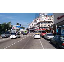 Foto de local en renta en  , acapulco de juárez centro, acapulco de juárez, guerrero, 2355572 No. 01