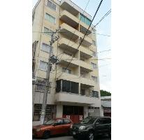 Foto de departamento en venta en  , acapulco de juárez centro, acapulco de juárez, guerrero, 2586951 No. 01