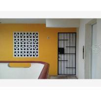 Foto de departamento en venta en  , acapulco de juárez centro, acapulco de juárez, guerrero, 2665833 No. 01