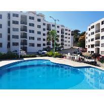 Foto de departamento en venta en  , acapulco de juárez centro, acapulco de juárez, guerrero, 2821881 No. 01