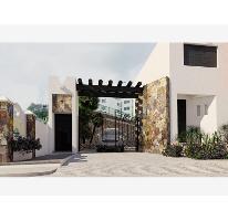 Foto de departamento en venta en  , acapulco de juárez centro, acapulco de juárez, guerrero, 2864425 No. 01