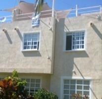 Foto de casa en venta en  , acapulco de juárez centro, acapulco de juárez, guerrero, 2881939 No. 02