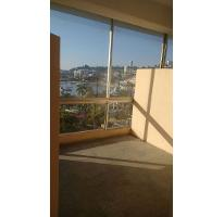 Foto de local en renta en  , acapulco de juárez centro, acapulco de juárez, guerrero, 2904749 No. 01