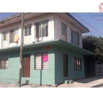 Foto de casa en venta en  , acapulco, guadalupe, nuevo león, 0 No. 04