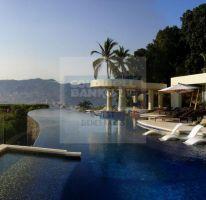 Foto de casa en venta en acapulco, las brisas, acapulco de juárez, guerrero, 1215943 no 01
