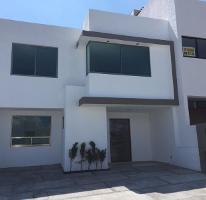 Foto de casa en venta en acasia 1124, desarrollo habitacional zibata, el marqués, querétaro, 0 No. 01